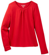 Joe Fresh Gather Tee (Big Girls)
