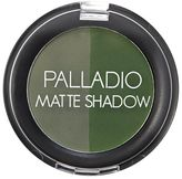 Palladio Matte Shadows Stroll In The Park