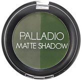 Palladio Stroll In The Park Matte Eyeshadow