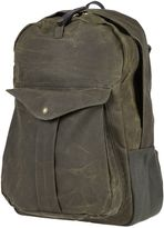 Filson Backpacks & Fanny packs
