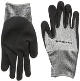 Carhartt Men's Cut 2 Sandy Nitrile Dipped Glove