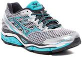 Mizuno Wave Enigma 5 Running Shoe