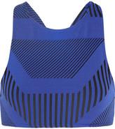 Prism Benirras Bikini Top - Cobalt blue