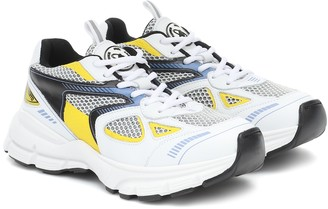 Axel Arigato Marathon Runner sneakers
