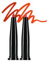 Mirenesse Auto Lip Liner Duet 3. Coral Crush 0.5g