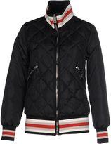 Dondup Down jackets - Item 41633723