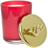D.L. & Co. Artisan Coral Candle (16 OZ)