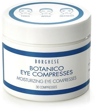 Borghese Botanico Eye Compresses