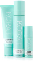 KORA Organics by Miranda Kerr Replenishing Pack