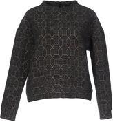 Tonello Sweatshirts