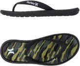 Hurley Thong sandals