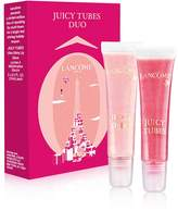 Lancôme Juicy Tubes Duo ($38 value)