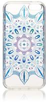 Dotti I5 Pastel Mandalla Phone Cover