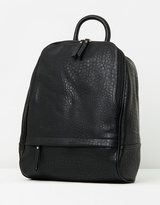 Urban Originals My Way Backpack