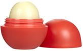 EOS Smooth Sphere Summer Fruit Lip Balm