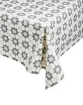 Fashion World Katie Kitchen Tablecloth