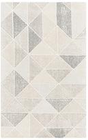 Surya Melody Hand-Tufted Wool Rug