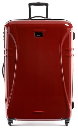 Tumi Extended Trip Expandable Hard Shell Luggage