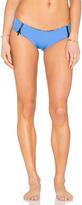 Tavik Grace Reversible Bikini Bottom