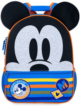 Disney Mickey Mouse Backpack for Kids