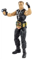 WWE Elite Collection Dean Ambrose Figure