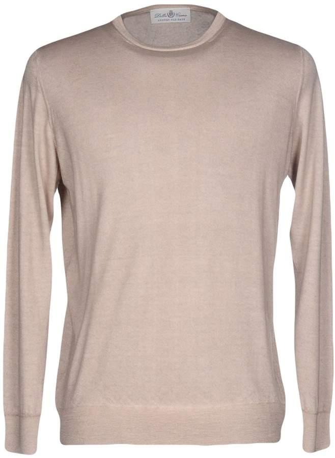 Della Ciana Sweaters - Item 39755972