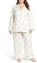 BedHead Pajamas (Plus Size)