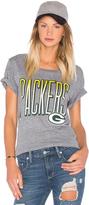 Junk Food Clothing Packers Tee