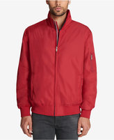 Weatherproof Men's Regatta Jacket, Only at Macy's