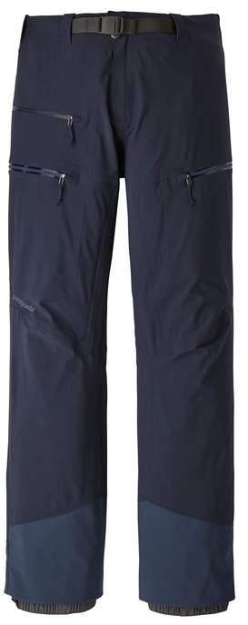 Patagonia Women's Descensionist Pants
