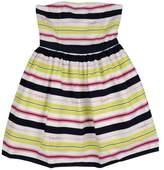 Armani Junior Dress