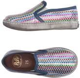 Pépé Low-tops & sneakers - Item 11185801