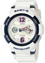 G-Shock BGA-210-7B2CR Sport Watches