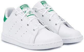 Adidas Originals Kids Stan Smith sneakers