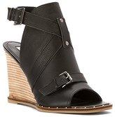 Two Lips Women's Dahl Wedge Sandal