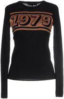 American Retro Sweaters