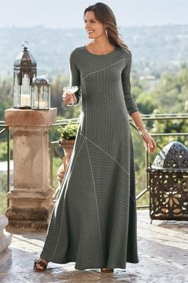 Soft Surroundings Talls Ryley Dress