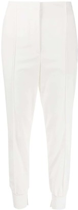 3.1 Phillip Lim Tapered Tailored Trousers