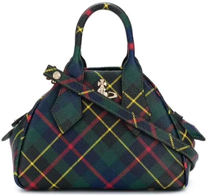 c7b722d581 Vivienne Westwood Top Handle Handbags - ShopStyle