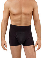 Spanx Firming Trunks