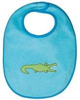 Lassig Waterproof Bib, Crocodile Granny, Medium by
