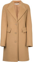 Stella McCartney Debora coat