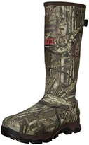 LaCrosse Men's 4Xburly 800G Hunting Boot