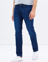 Pepe Jeans Cash Straight Jeans