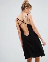 Undiz Dostrapiz Dress