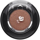 Lancôme Color Design Eye Shadow - The New Black
