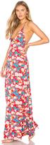 Rachel Pally Nessa Dress