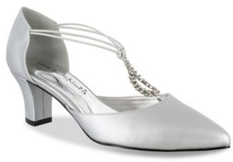 Easy Street Shoes Moonlight Pump
