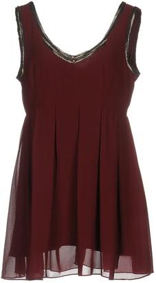 TFNC Short dresses
