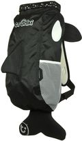Trunki Kaito Paddlepak Backpack